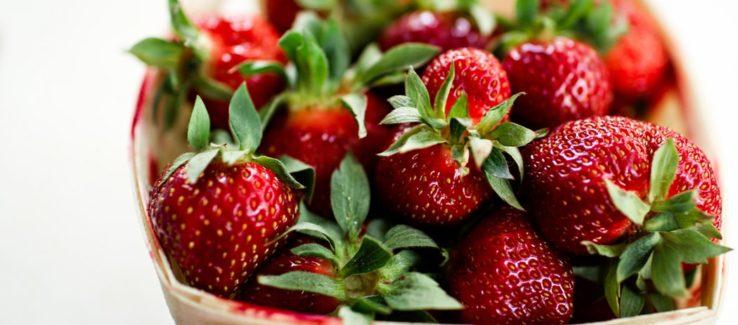 Industria Alimentaria Sostenible